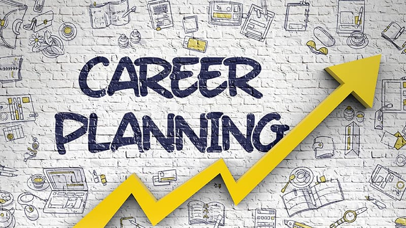 What are the Benefits of Career Planning? - Business Partner Magazine